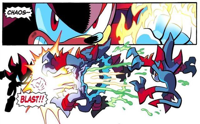 File:Blast.JPG