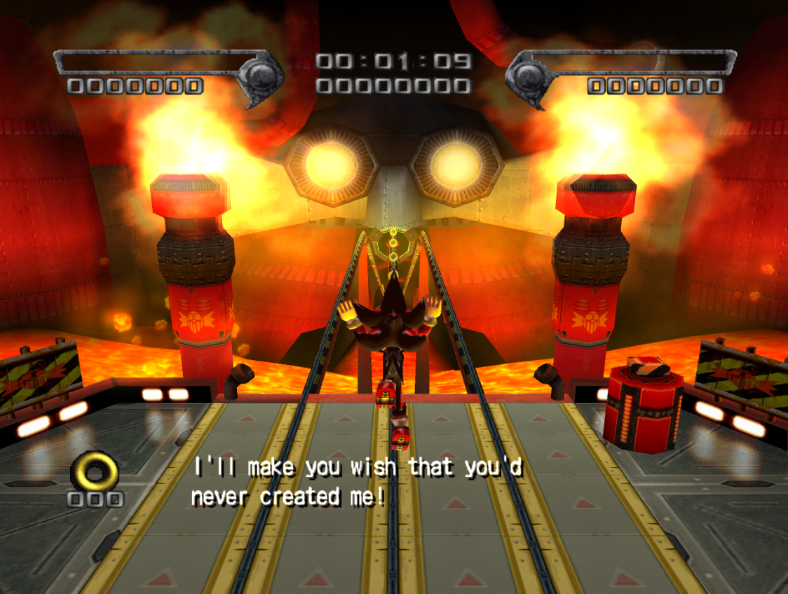 File:Lava Shelter Screenshot 1.png