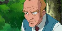 Mister Schmitz
