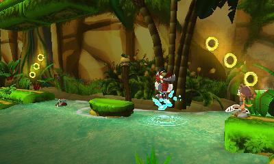 File:SB SC Gamescom Cutsceen 21.jpg