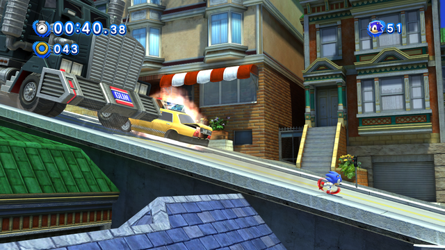 File:Sonic Generations Classic City Escape (3).png