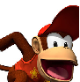 File:Diddykongicon.png