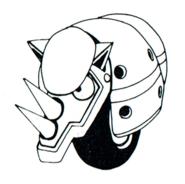 RhinoBot-Sonic-3-&-Knuckles-Manual