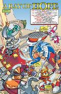 Sonic 272-3