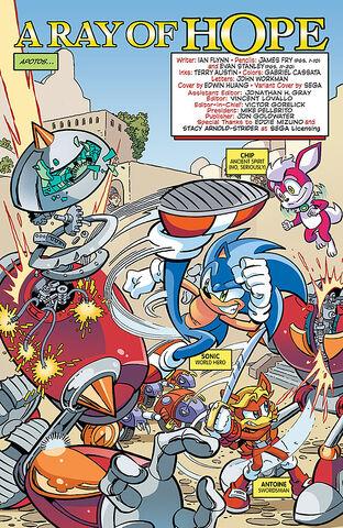 File:Sonic 272-3.jpg