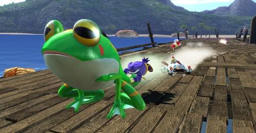 File:500px-Sonic-Racing-2.jpg