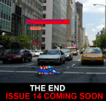 Thumbnail for version as of 00:19, November 19, 2012