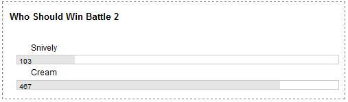 File:Results-w17b2.jpg