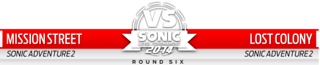 File:SLT2014 - Round Six - vs5.png