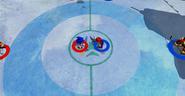 Snow Day Street Hockey 02
