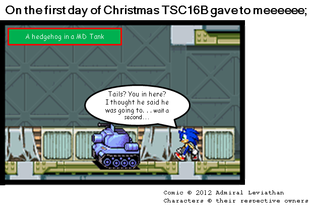 File:TSC16B 12Days 1.png