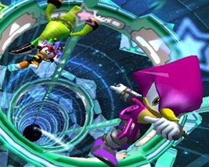 File:Espio emerald race.jpg