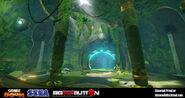 RoL beta image 9