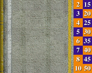 File:SonicAdventure2 BasicTestTextures.png