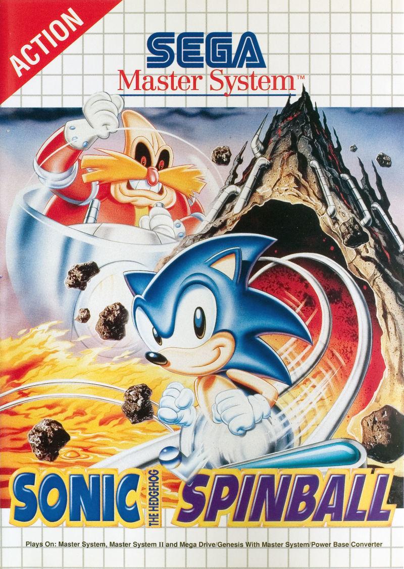 File:Sonic Spinball (SMS).jpg