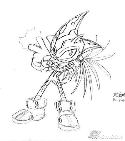 File:Sonic The Hedgehog (2006) - Silver - 2.jpg