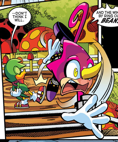 File:Bean Beats Espio.jpg