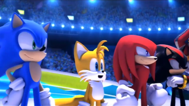 File:Mario & Sonic at the Olympic Winter Games - Festival Mode - Screenshot 5.png