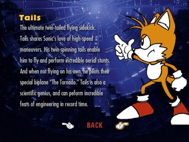 File:Miles Tails prower sonic ova.jpg