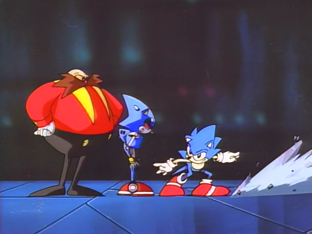 File:Sonic, we are not surfing around here.png