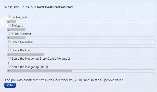 File:Sth(1991)vote.jpg
