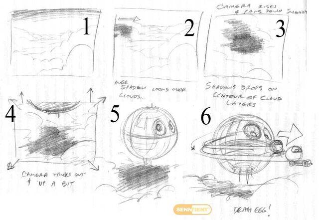 File:Sxc boards1c.jpg