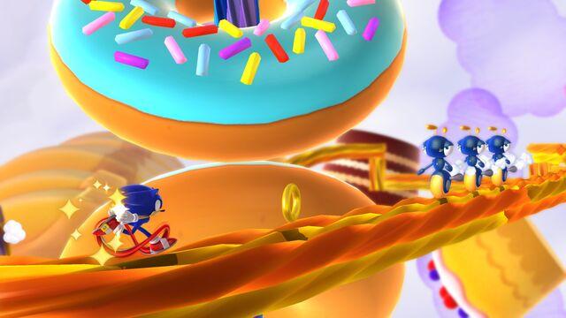 File:Anton in Sonic Lost World.jpg