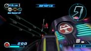 MeteorTech Premises 02