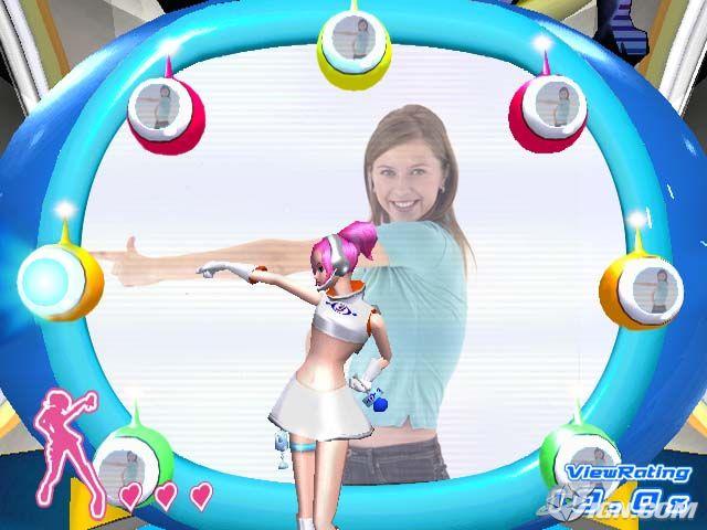 File:Sega-superstars-20041012004536948 640w.jpg