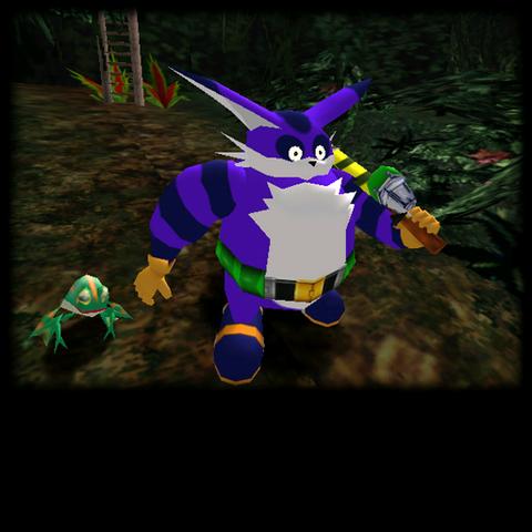 File:Sonic Adventure Credits (Big 24).png