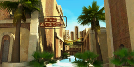 File:Arid Sands - Day - Unknown.png