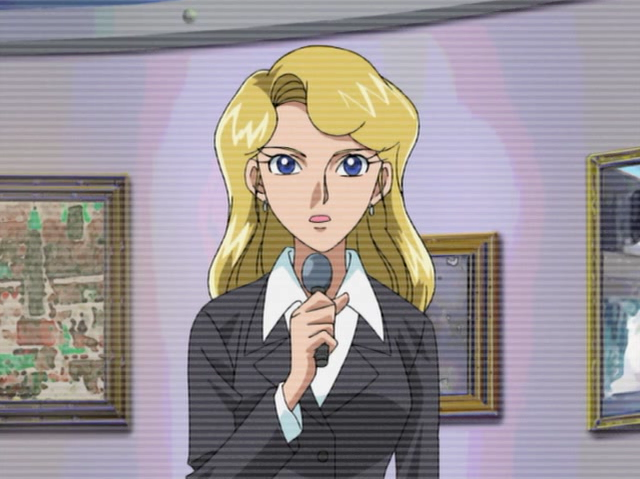 File:Ep34 Reporter.png