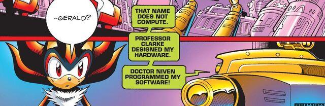 File:Professor Niven Mention.jpg