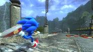 Sonic2006-Kingdom Valley-02