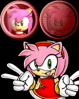 File:SonicAdventure2 AmyTheme.png