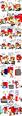 Thumbnail for version as of 00:12, November 27, 2012