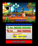 Sonic-Generations-161