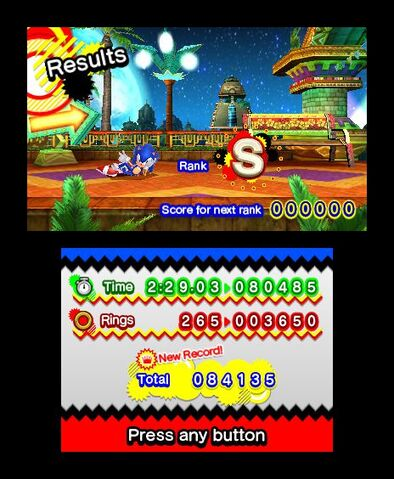 File:Sonic-Generations-161.jpg