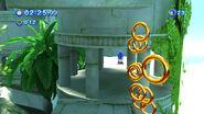 SonicGenerations 2012-07-04 07-41-58-279
