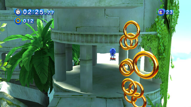 File:SonicGenerations 2012-07-04 07-41-58-279.jpg