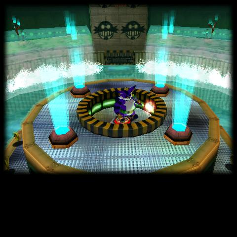 File:Sonic Adventure Credits (Big 17).png