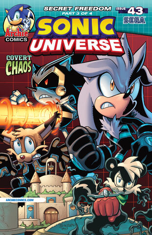 File:Sonic Universe Issue 43.jpg