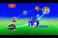 Thumbnail for version as of 02:23, September 4, 2010
