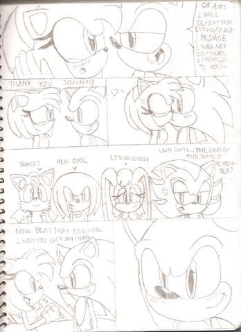 File:Cesar the Hedgehog Comic 03 Page 03.png
