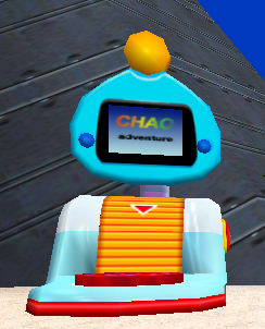File:Chao Monitor EC.png