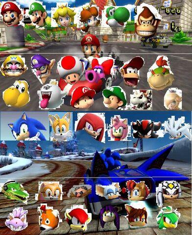 File:Kart Game.jpg