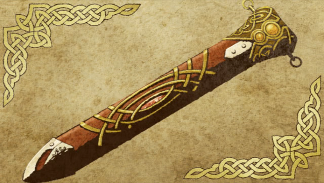 File:Scabbard of Excalibur v2.png
