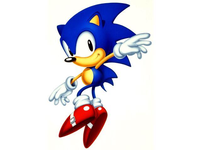 File:Sonic07 32.jpg