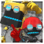 File:Sonic Colors (Orbot and Cubot profile icon).png