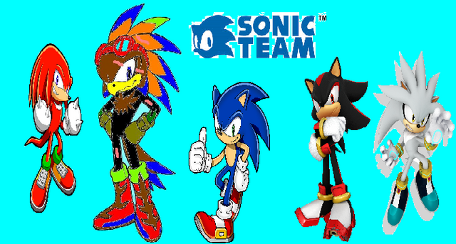 File:Sonic team.png
